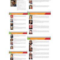 Υποψήφιοι βουλευτές ΣΥΡΙΖΑ - Α' ΑΘΗΝΑΣ