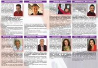 Υποψήφιοι βουλευτές ΣΥΡΙΖΑ - ΜΑΓΝΗΣΙΑ