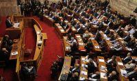 Κοινοβουλευτική Ομάδα του ΣΥΡΙΖΑ