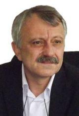 Καρά Γιουσούφ Αϊχάν