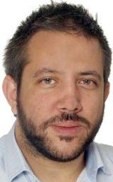 Μεϊκόπουλος Αλέξανδρος