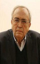 Μπαλτάς Αριστείδης