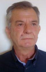 Ντζιμάνης Γιώργος