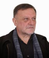 Σέλτσας Κωνσταντίνος
