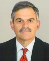 Τόσκας Νίκος