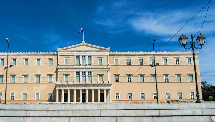 Ερώτηση  βουλευτών ΣΥΡΙΖΑ - Προοδευτική Συμμαχία με θέμα: Χαρακτηρισμός των επιχειρήσεων που δραστηριοποιούνται στο εργοστάσιο Λιπασματοβιομηχανίας Νέας Καρβάλης Καβάλας ως συνυπεύθυνων