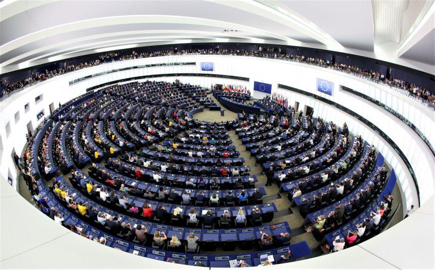 Κοινή πρωτοβουλία Botenga – Αρβανίτη για τη στήριξη της Ευρωπαϊκής Πρωτοβουλίας Πολιτών «Όχι Κέρδη από την Πανδημία»