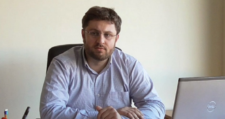 Κ. Ζαχαριάδης στην εφημερίδα kontranews: Το επιχείρημα ρουτίνας για τη Novartis ότι «τους την έχουμε στημένη» δείχνει πανικό
