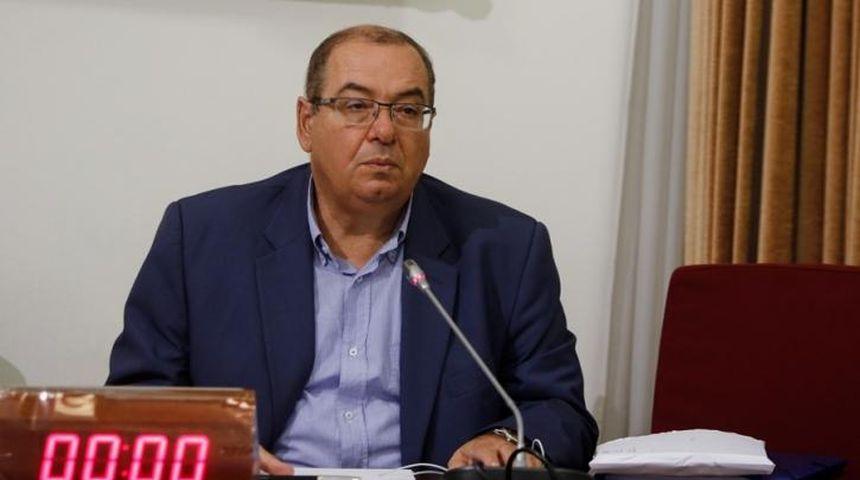 Αντ. Μπαλωμενάκης: «Μαύρη τρύπα» 89 εκατομμύρια βρήκαν οι ορκωτοί λογιστές στο ΚΕΕΛΠΝΟ