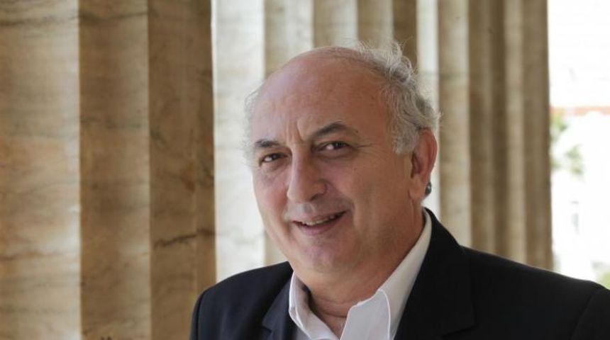 Γ. Αμανατίδης στο Κοινοβούλιο: Μπαίνει και τυπικά ταφόπλακα στην καταστροφολογία - βίντεο