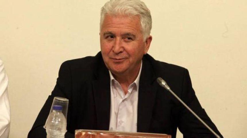 Γ. Ουρσουζίδης: Να είναι, όμως, ομόφωνο εναντίον πρακτικών που είναι ξένες προς τον πολιτισμό και τις αξίες μας