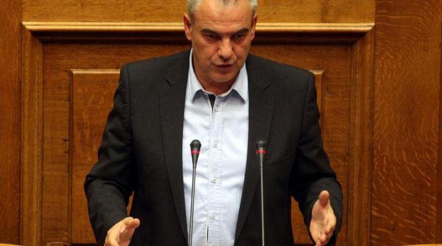 Χρ. Μπγιάλας: Η Συμφωνία ξεκινάει μια νέα εποχή στα Βαλκάνια