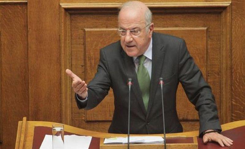 Ν. Αθανασίου: Θεσσαλονίκη, θα αρνηθείς τώρα να γίνεις πρωτεύουσα των Βαλκανίων;