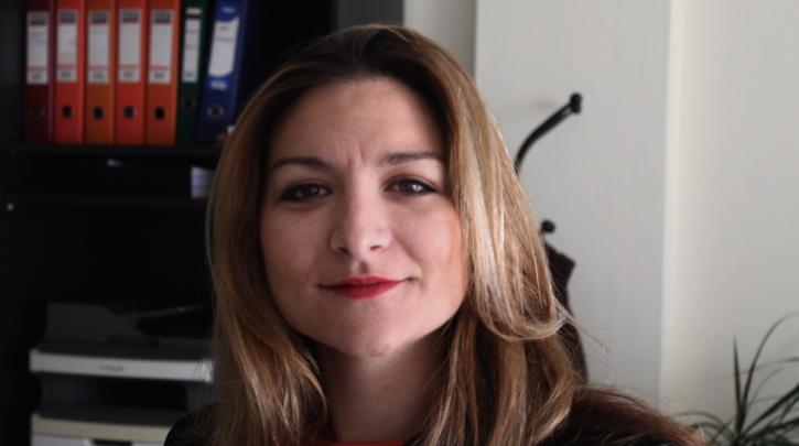 Ν. Γκαρά: Καθυστερημένη αντίδραση της ΝΔ με ασαφή λύση για τις καλύβες στο Δέλτα του Έβρου