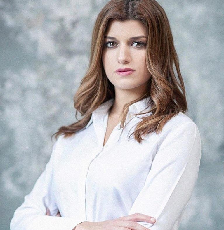 Κ. Νοτοπούλου: Στηρίζουμε αυτονόητα τον απεργιακό αγώνα και τα δίκαια αιτήματα των εργαζομένων του ΟΤΕ