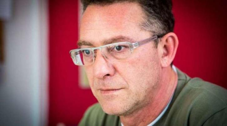 Κ. Αρβανίτης: Ξεχάσατε να υποβάλετε το αίτημα της Ελλάδας για μετεγκαταστάσεις κύριε Μηταράκη;