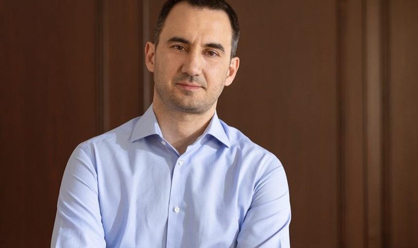 Αλ. Χαρίτσης: Απαιτείται θωράκιση του δημόσιου συστήματος υγείας και της ελληνικής οικονομίας από τις επιπτώσεις του κορωνοϊού - ηχητικό
