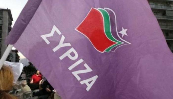 ΣΥΡΙΖΑ: Η κυβέρνηση θα λογοδοτήσει ακόμα και για το τελευταίο ευρώ που έχει δαπανηθεί εν μέσω της πανδημίας