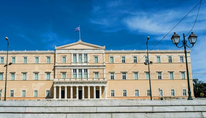 Ομιλίες βουλευτών του ΣΥΡΙΖΑ στη συζήτηση του αντι-εκπαιδευτικού νομοσχεδίου Κεραμέως