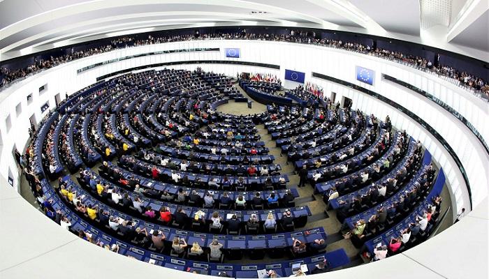 Απάντηση Σαρλ Μισέλ σε 19 Ευρωβουλευτές, για Ισότητα & Tαμείο Ανάκαμψης